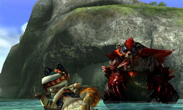 File:MHGen-Redhelm Arzuros Screenshot 003.jpg