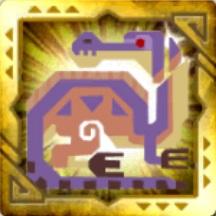 File:MHXR-Artifact Icon 010.jpg