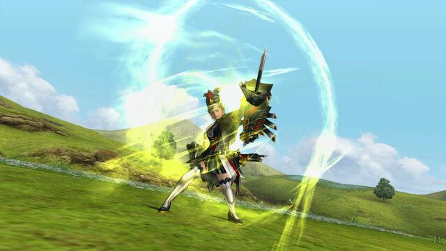 File:FrontierGen-Tonfa Screenshot 012.jpg