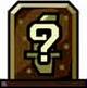 File:MH4U-Award Icon 095.png