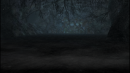 MHF1-Swamp Screenshot 033