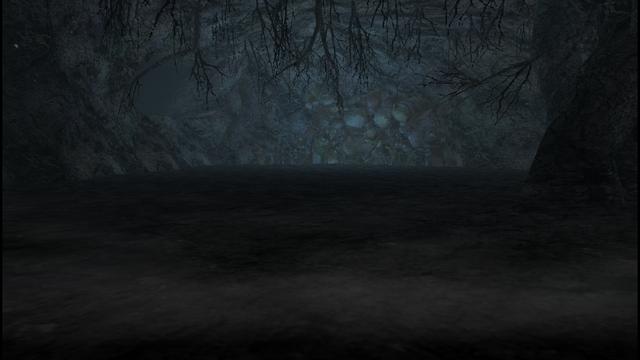 File:MHF1-Swamp Screenshot 033.png