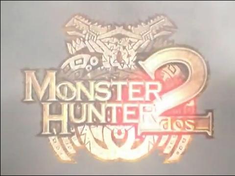 File:Monster hunter 2 opening - YouTube.flv 000242442.jpg