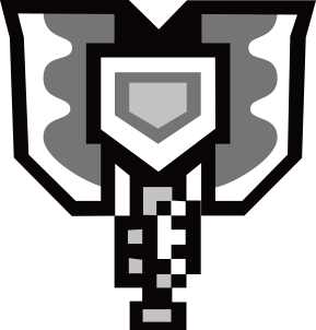 File:Charge Blade Icon White.png