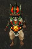 File:Deviljho armor.png