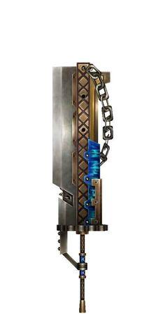 File:FrontierGen-Great Sword 062 Render 001.jpg