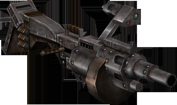 File:FrontierGen-Heavy Bowgun 019 Render 001.png