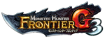 Logo-MHFG3