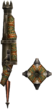 FrontierGen-Gunlance 024 Render 001