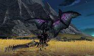 MH4-Gore Magala Screenshot 041