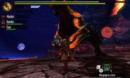 MH4U-Raging Brachydios Screenshot 005
