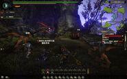 MHO-Velocidrome Screenshot 002