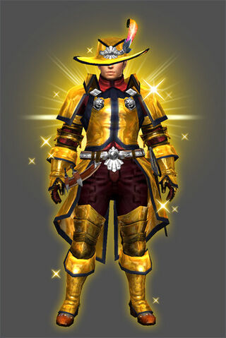 File:MHXR-Gold Aura Armor (Both) (Male) Render 001.jpg