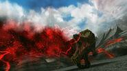 FrontierGen-Deviljho Screenshot 009