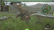 FrontierGen-Espinas Screenshot 014