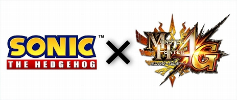 File:Logo-Sonic the Hedgehog x MH4G.jpg