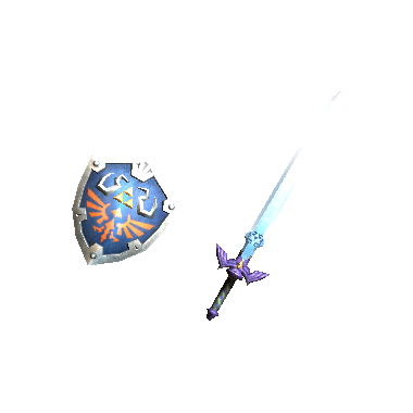 File:MH4-Sword and Shield Render 057.png