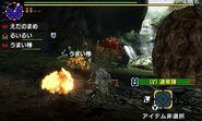 MHGen-Tetsucabra Screenshot 014