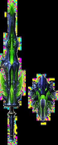 File:FrontierGen-Gunlance 070 Render 001.png