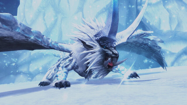 File:FrontierGen-Toa Tesukatora Screenshot 008.jpg