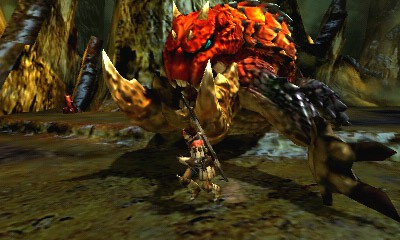 File:MH4-Tetsucabra Screenshot 005.jpg