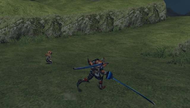 File:MHFU-Forest and Hills Screenshot 004.png