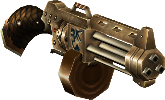 File:FrontierGen-Light Bowgun 036 Render 001.png