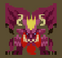 MH4-Teostra Icon.png