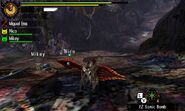 MH4U-Remobra Screenshot 007