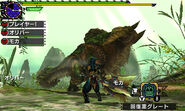MHGen-Duramboros Screenshot 005