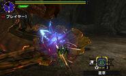 MHGen-Najarala Screenshot 003