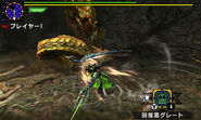 MHGen-Najarala Screenshot 005