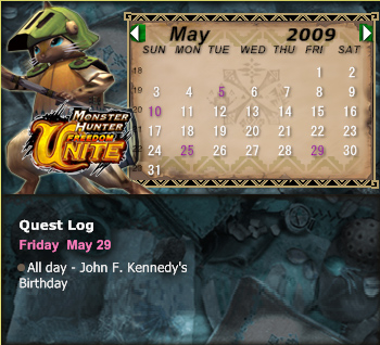 File:Mh calendar example.jpg
