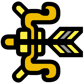File:TimeAttack-Bow (Gold) Icon.png