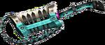 FrontierGen-Hunting Horn 033 Render 001