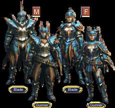 Lagiacrus-Armor-Sm