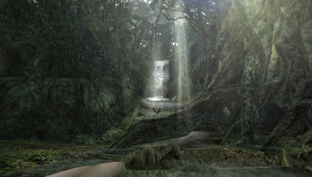 File:MHFU-Forest and Hills Screenshot 044.png