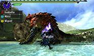 MHGen-Tetsucabra Screenshot 021