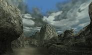 MHGen-Volcano Screenshot 001