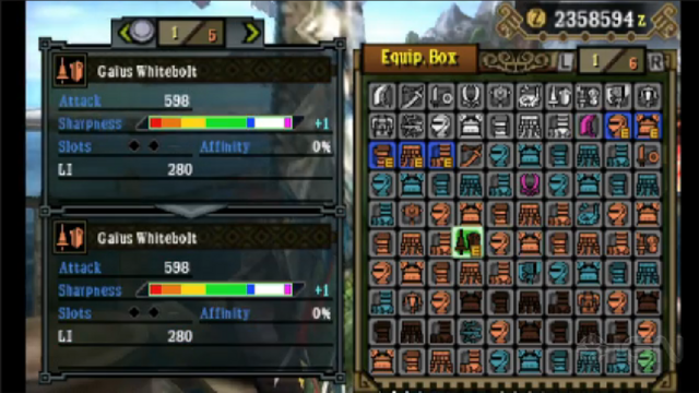 File:Weapon Name 3.png