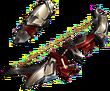 FrontierGen-Bow 089 Render 001
