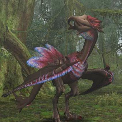 File:FrontierGen-Breeding Hypno Screenshot 002.jpg