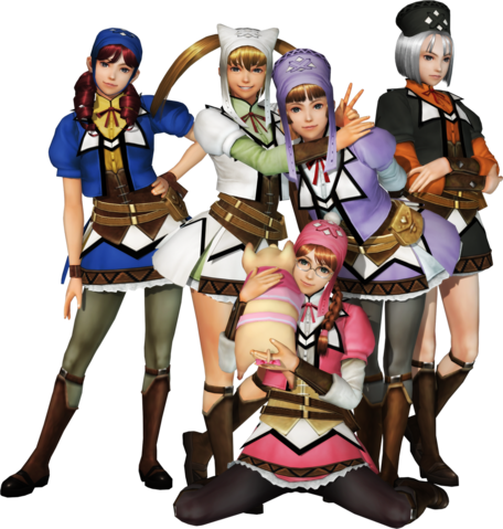 File:FrontierGen-Guide Daughters Render 001.png