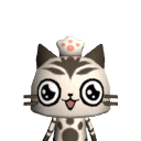 File:Cookingairou.png