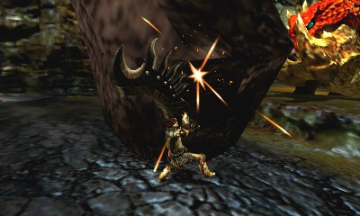 File:MH4-Tetsucabra Screenshot 010.jpg