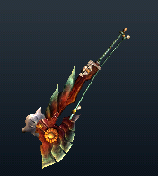 File:MH4U-Relic Switch Axe 003 Render 003.png