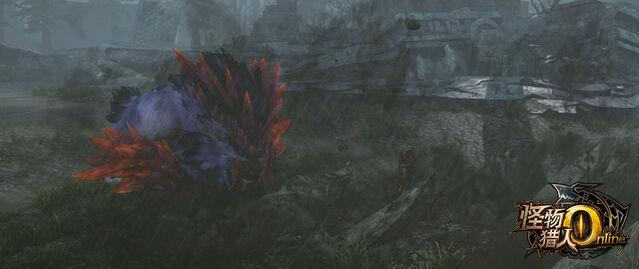 File:MHO-Purple Slicemargl Screenshot 002.jpg