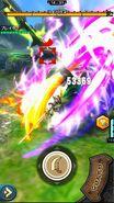 MHXR-Astalos Screenshot 003