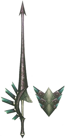File:FrontierGen-Lance 024 Low Quality Render 001.png