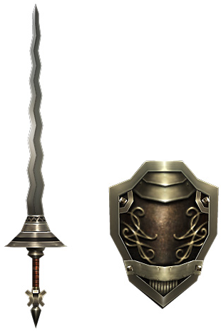 File:FrontierGen-Sword and Shield 048 Render 001.png